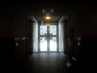 ドックヤード(その5)