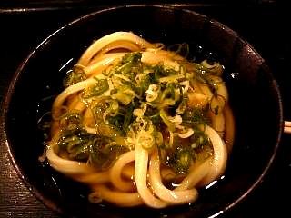 東京麺通団(冷やかけその1)