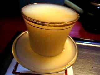 村上(酒その2)