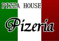 Pizeria_Logo.jpg
