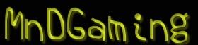 bdcam 2012-01-19 19-02-50-241