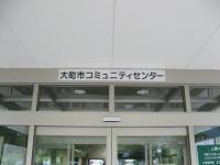 02IMG_4234.jpg