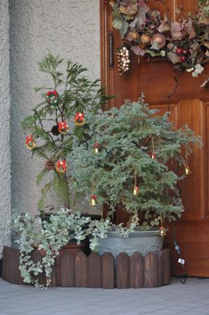 christmas20101207-3.jpg