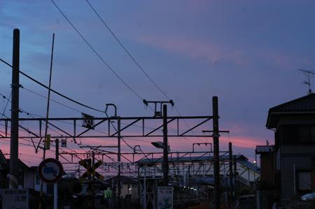 morning2010902-1.jpg