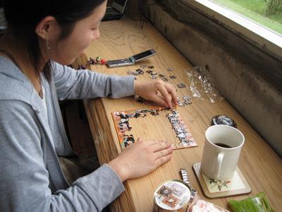 puzzle2010906-1.jpg