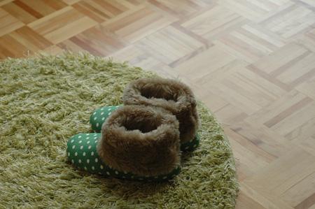 roomshoes.jpg