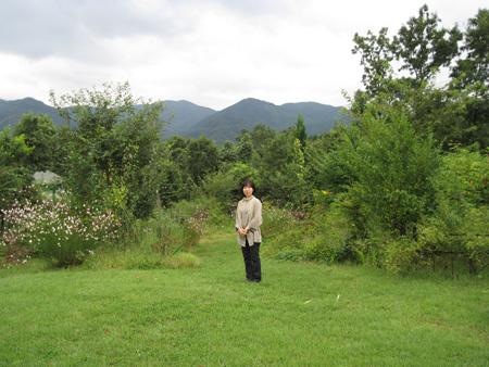 yamagarden2010907c.jpg