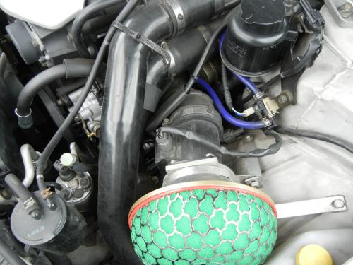 car_131.jpg