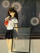 2012京都ドルパ14