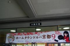 2012京都ドルパ28