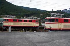 大井川おこじょ06
