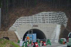 2012沼田城12