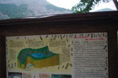 2012沼田城14
