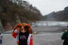 2012沼田城20