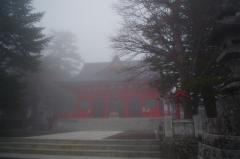 2012沼田城29