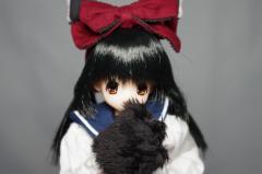 ちさいぬ子04