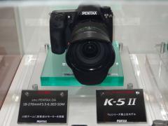 K52とQ10 05
