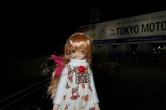 2013東京モーターショーB