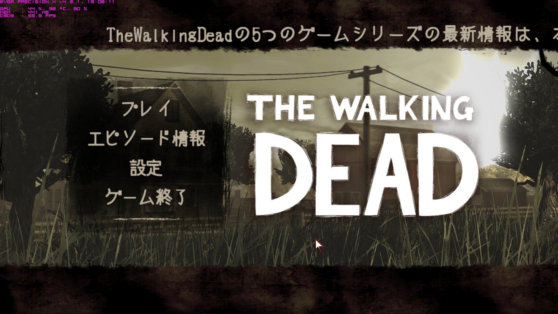 WalkingDead101_2013_12_03_19_08_11_755.jpg