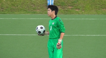 Baidu IME_2014-10-1_14-14-42