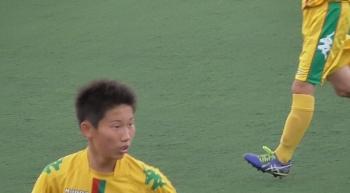 Baidu IME_2014-10-1_14-37-47