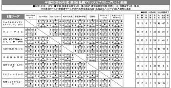 Baidu IME_2014-10-9_12-10-16