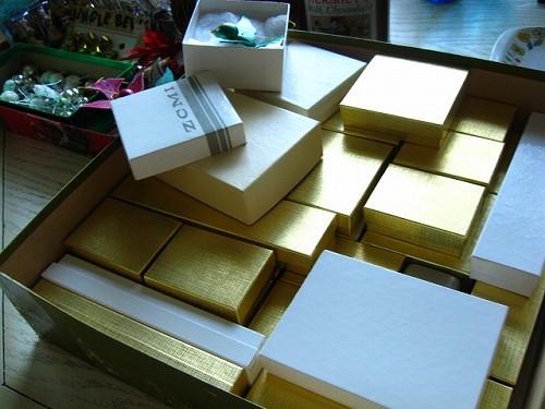 2011garage sale 006