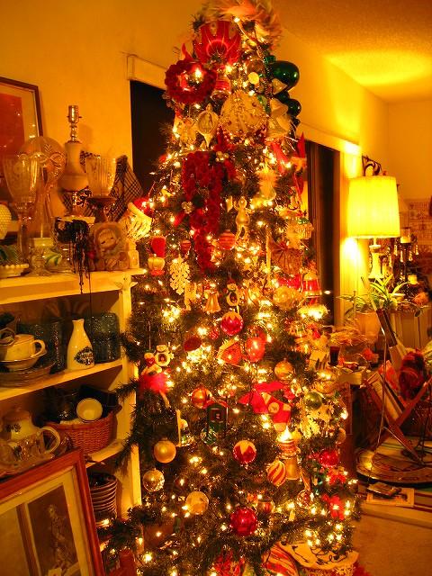 2011christmas tree 023