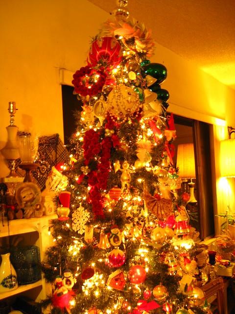 2011christmas tree 022
