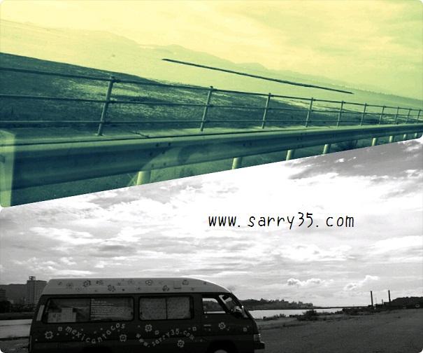 PhotoGrid_1346643451100.jpg