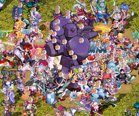 20100625tw-4.png