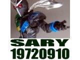 sary19720910