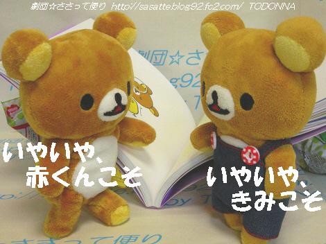 DSCN7427-s1.jpg