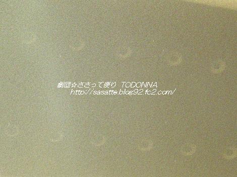 RSCN8900-s1.jpg