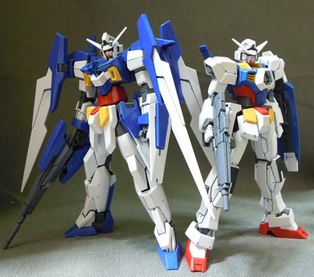 AGE-2&AGE-1