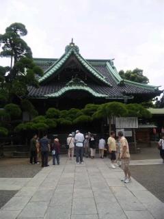20100814shibamata.jpg