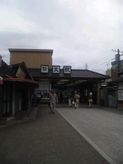20100814shibamata2.jpg
