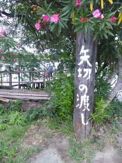 20100814yagiri.jpg