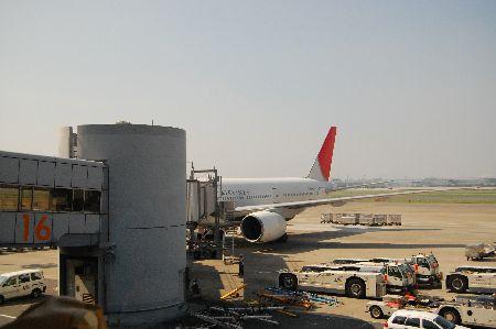 20101004haneda.jpg