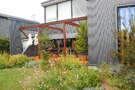 20101014asahikawa2.jpg
