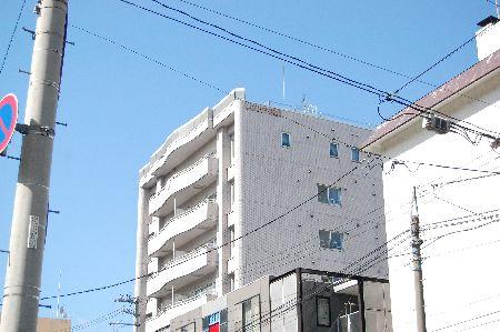 20101023sapporo2.jpg
