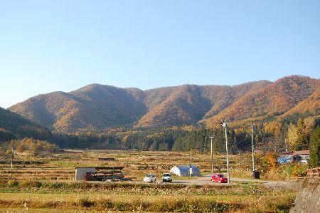 20101107fukushima.jpg