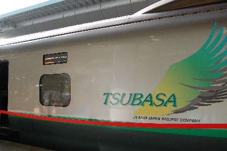 20101130tsubasa.jpg