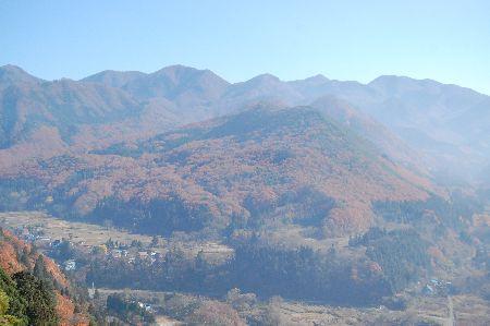 20101207yamadera7.jpg