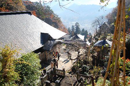 20101207yamadera8.jpg