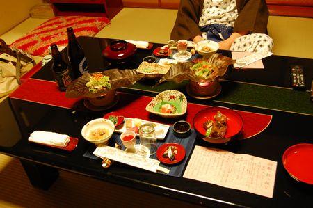 20111104mukaitaki3.jpg