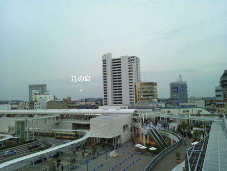 20111109tsujido.jpg