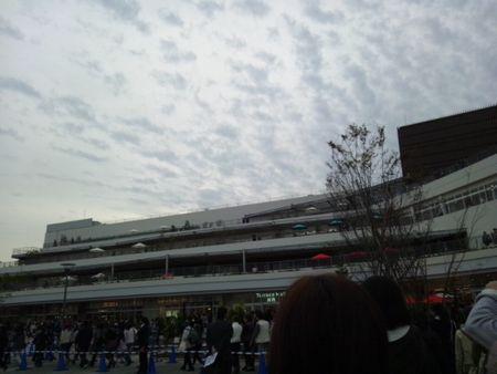 20111109tsujido2.jpg
