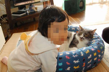 20111110miikun3.jpg