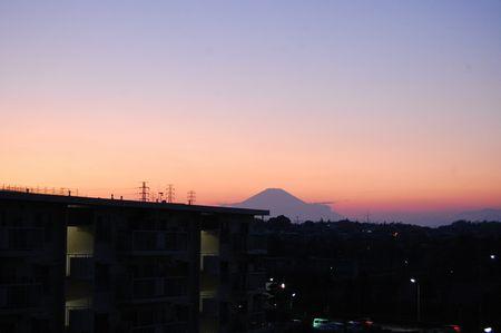 20111114fuji.jpg